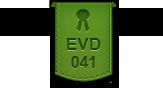 EVD, EVD lisansı, EVD Firmaları EVD Enerji Lisanslı firma, lisanslı şirket, ETKB Lisanslı Şirket