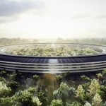 Apple-Cupertino-Headquarters-Foster-Partners-1-537x351