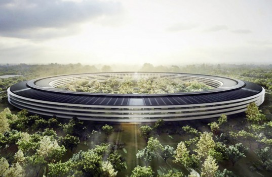Apple Brings Manufacturing Back to America with New Solar-Powered Plant in Arizona